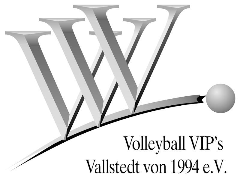 Förderverein Volleyball Vip`s