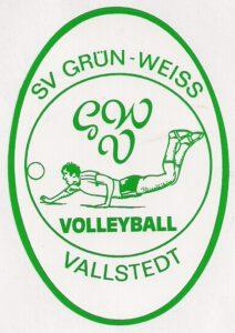 Logo_GWV